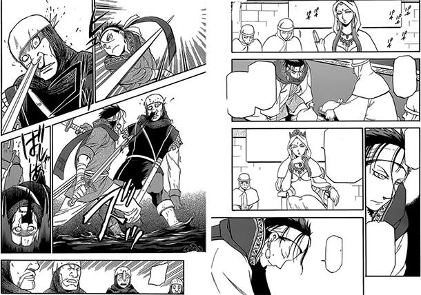 Arslan-Senki-manga-extrait-111