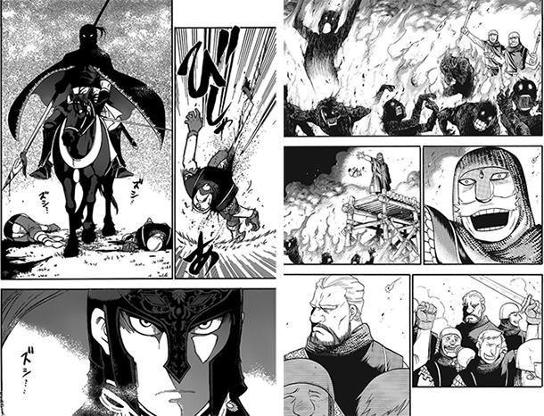 Arslan-Senki-manga-extrait-112