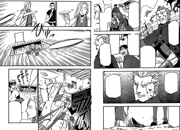 Arslan-Senki-manga-extrait-113