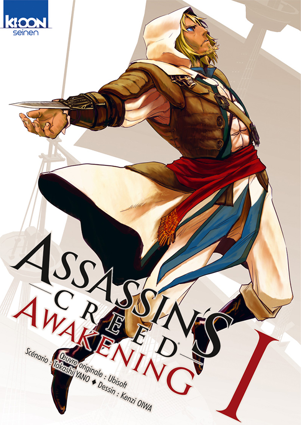 Assassin's-Creed_t1