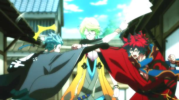 Bakumatsu-Rock-anime-001