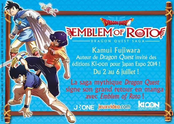 Dragon-Quest--Annonce-auteur