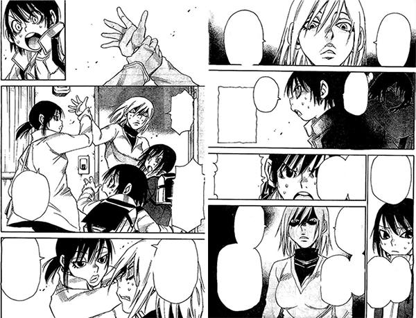 Erased-manga-extrait-002