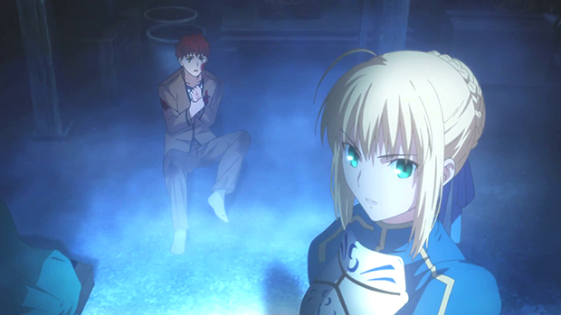 Fate-Stay-Night-Saber