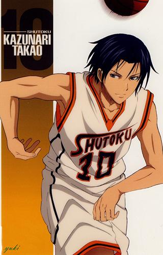 Kazunari-Takao2