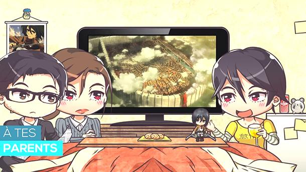 Kotatsu-episode-3-image-01