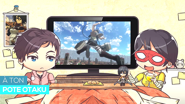 Kotatsu-episode-3-image-02
