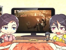 Kotatsu-episode-3-image-03