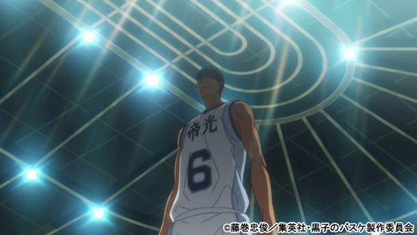 Kuroko-Basket-S2-OAV-008