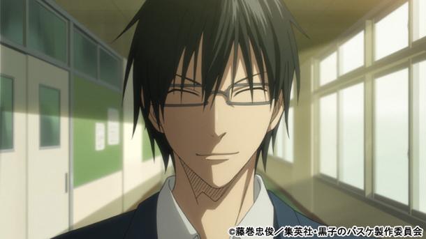 Kuroko-Basket-S2-OAV-009
