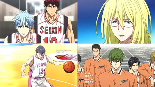 Kuroko-no-Basket-2-Op2