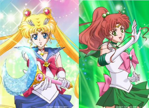 Sailor-Moon-Crystal-Chara-555