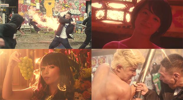 Tokyo-Tribe-Movie