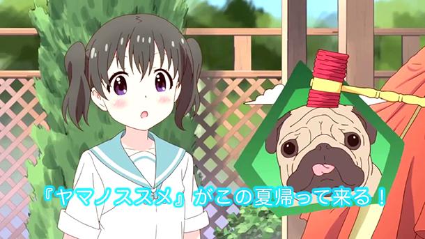 Yama-no-Susume-Saison-2-image-111