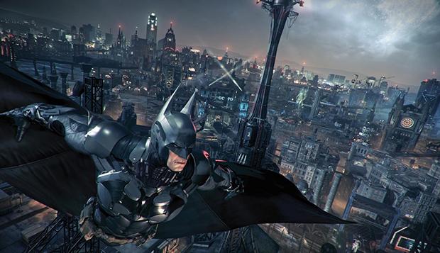 batman-arkham-knight-playstation-4