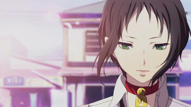 persona-4-golden-anime-001