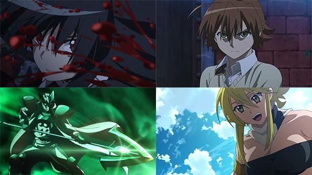 Akame-ga-Kill-anime