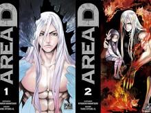Area-D-manga-tomes-fr