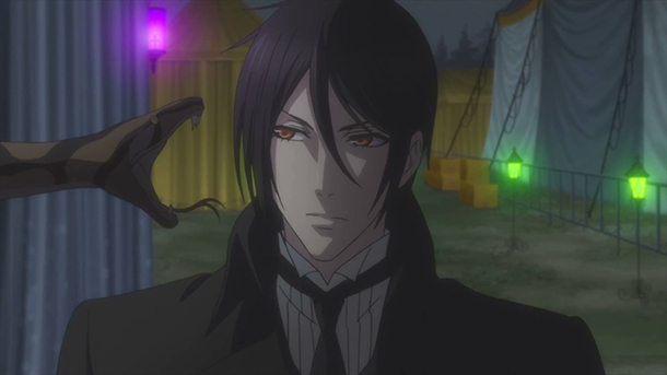 Black-Butler-Book-of-Circus-image-555