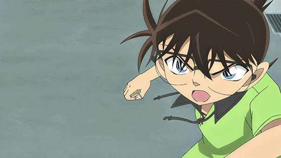 Conan-Edogawa