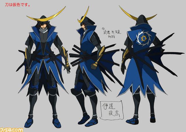 Date-Masamune-001