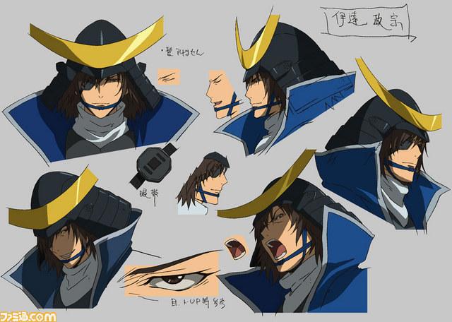 Date-Masamune-002