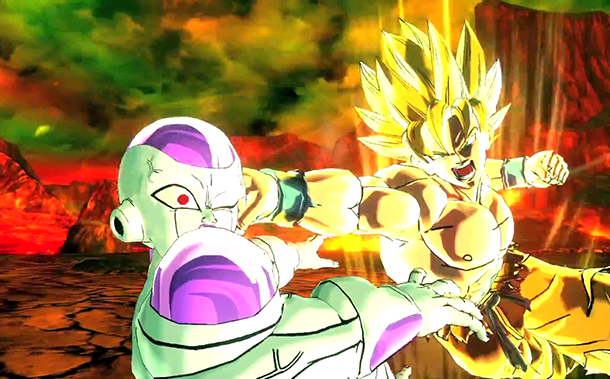 Dragon-Ball-Xenoverse-E3