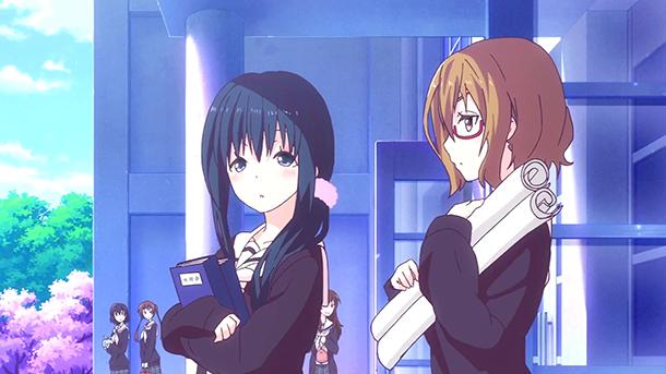 Hanayamata-anime-image-112