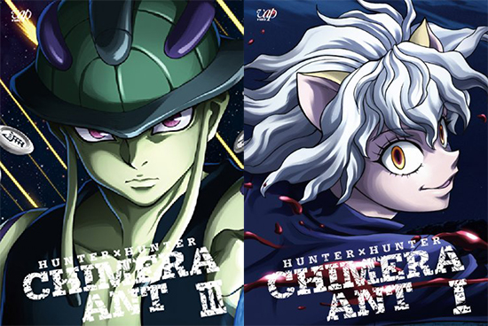 Hunter-x-Hunter-Chimera-Ant