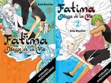 Ikigami-no-Fatima