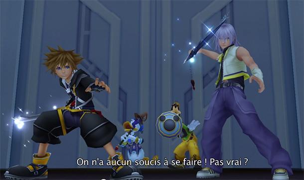 Kingdom-Hearts-2-HD-image11