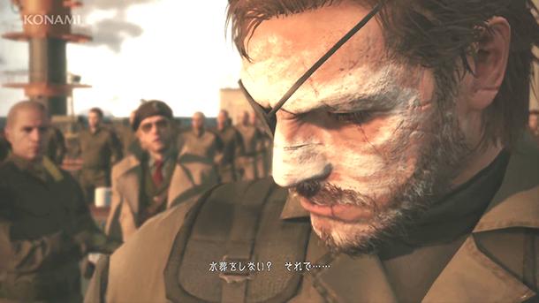 Metal-Gear-Solid-V-The-Phantom-Pain-110