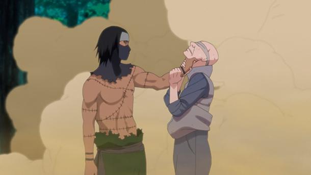 Naruto-Shippuden-Ultimate-Ninja-Storm-Revolution-50-minutes-of-original-anime