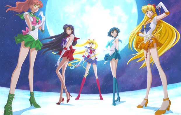 Sailor-Moon-Crystal-teaser