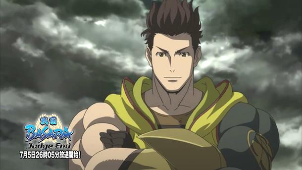 Sengoku-Basara-S3-image-anime-2