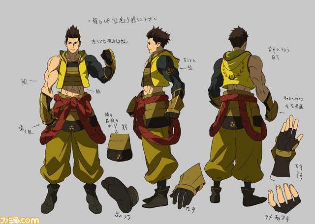 Tokugawa-Ieyasu-001