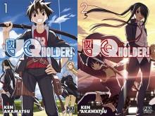 UQ-Holder-manga-tomes