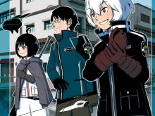 World-Trigger-manga-illustration