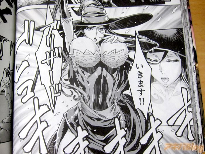 dragons-crown-manga-kadokawa_008