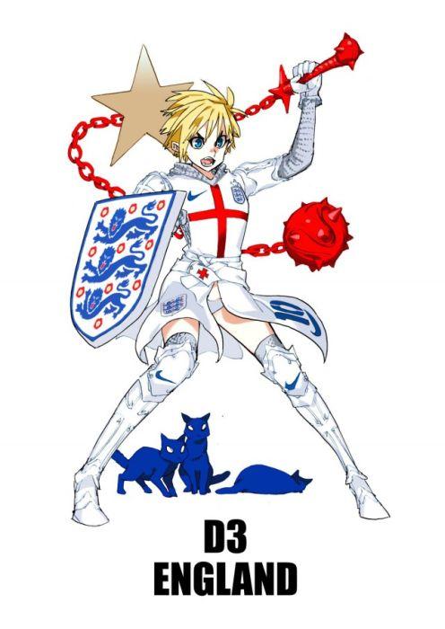 Angleterre_anime_style_28