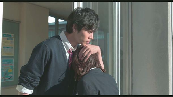 Ao-Haru-Ride-Movie-image-002