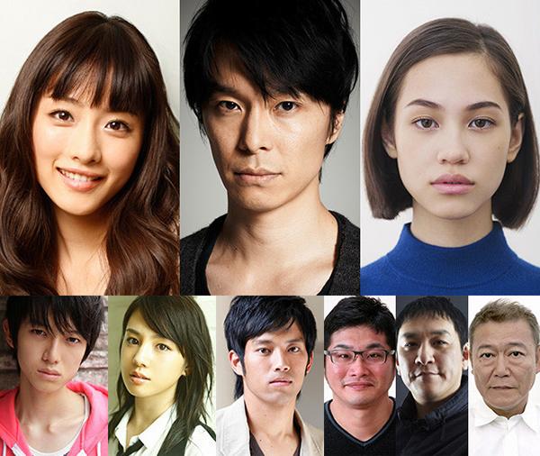 Casting-Shingeki-no-Kyojin-Movie-Life