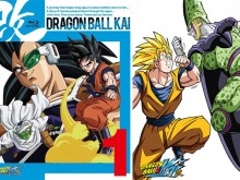 Dragon-Ball-Z-Kai-Bluray-Jap