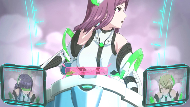 Expelled-from-Paradise-image-112