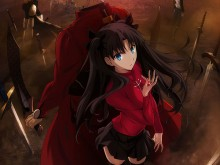 Fate-Stay-Night-Unlimited-Blade-Works-Visual-2014