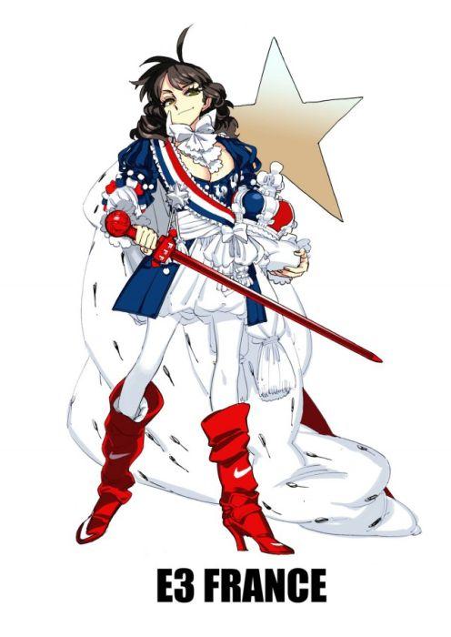 France_anime_style_31
