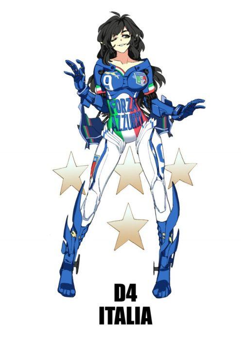 Italie_anime_style_21