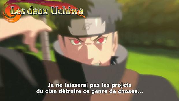 Naruto-Revolution-Anime-555