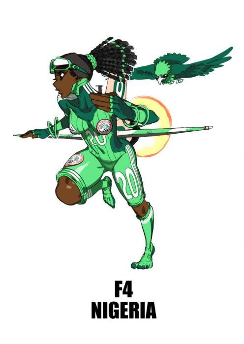 Nigeria_anime_style_26