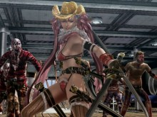 Onechanbara-Z2-PS4-Ann-Init